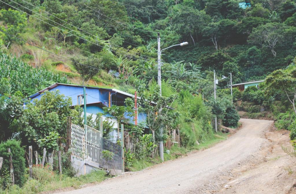 San Jose – Costa Rica II