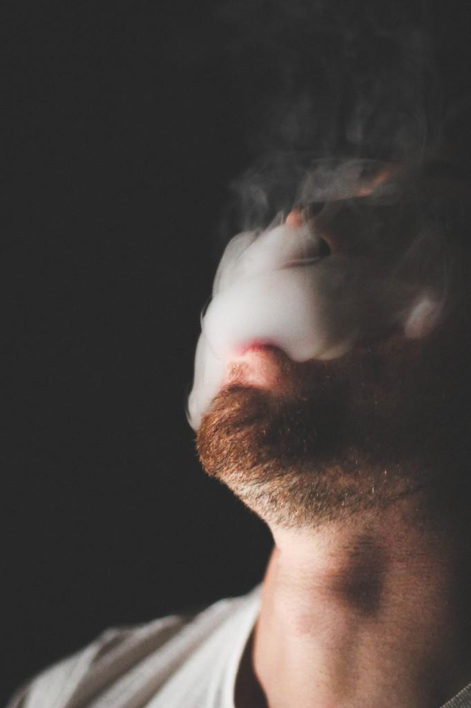 SmokingSpirits-1