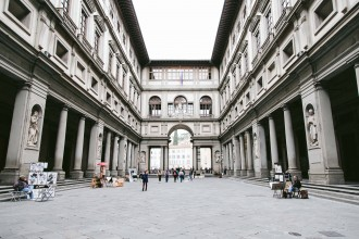 florence italy travel