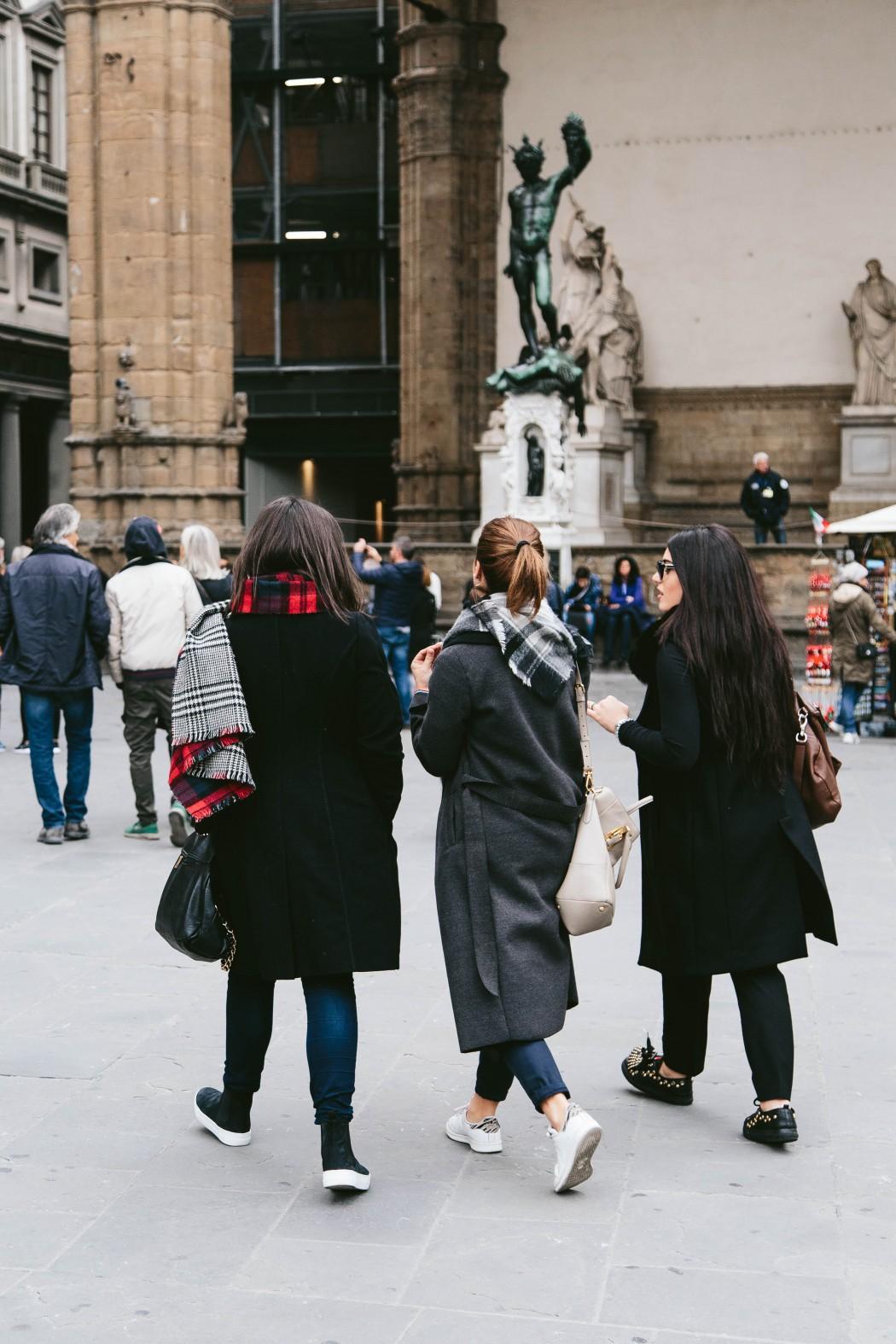 florence fashion european street style clothing