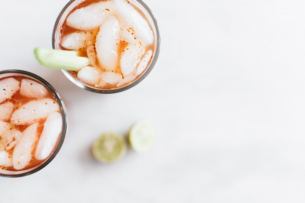 best michelada recipe