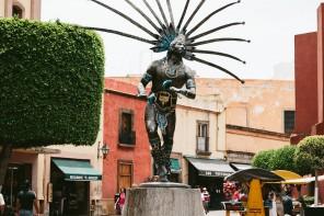 Querétaro mexico