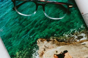 firmoo optical affordable travel eyewear