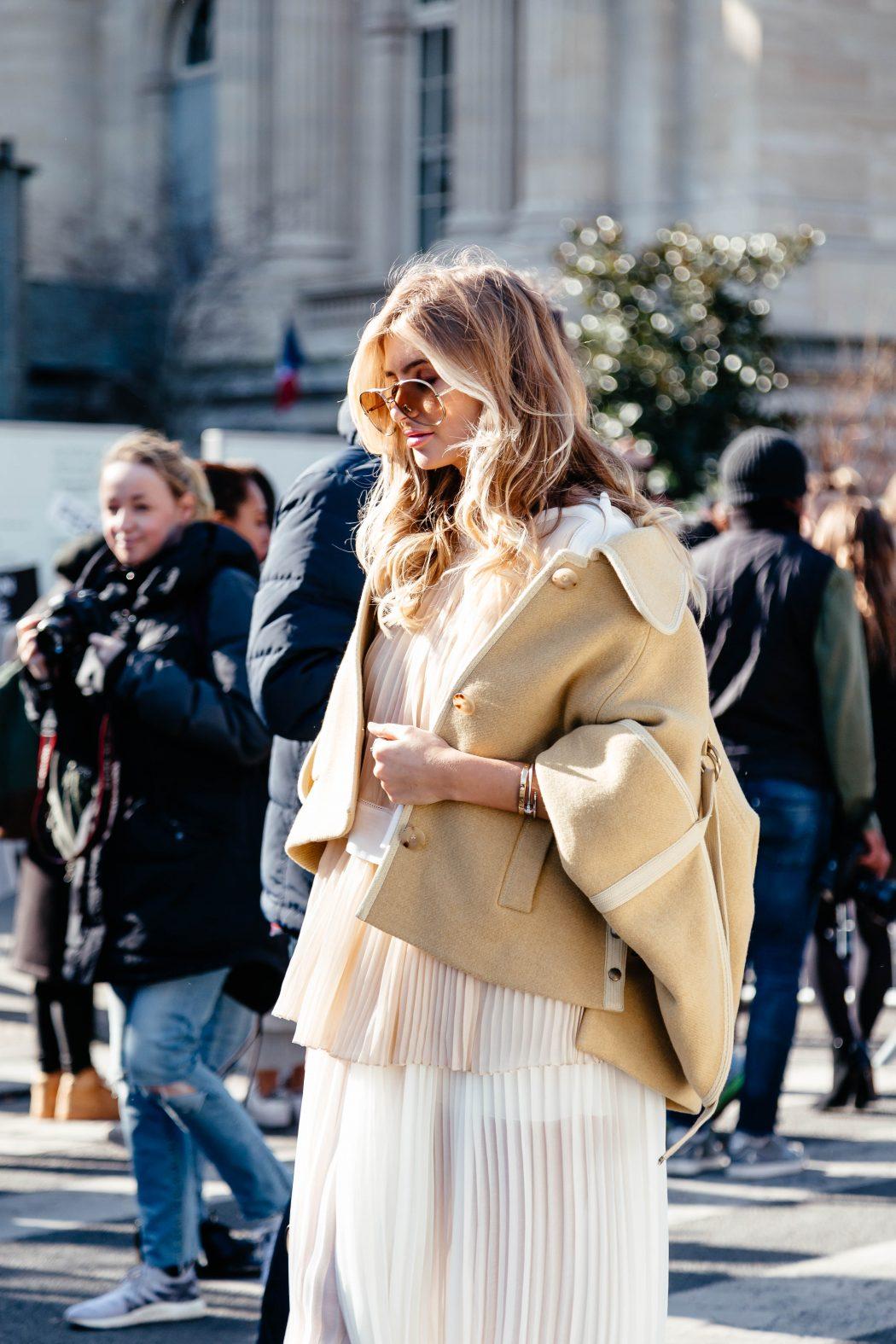 paris fashion week xenia overdose