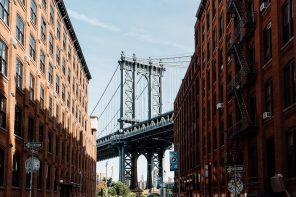 dumbo brooklyn new york