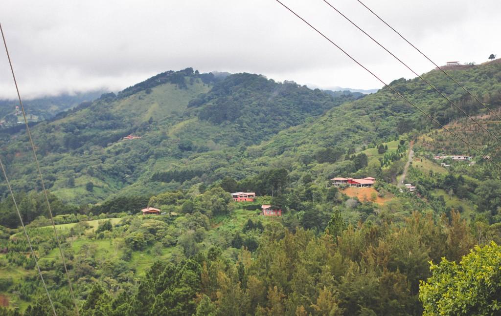 San Jose – Costa Rica III