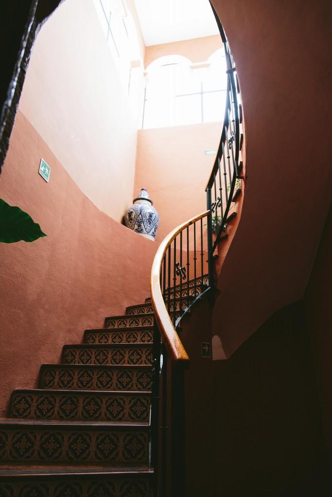 Casa de la Marquesa