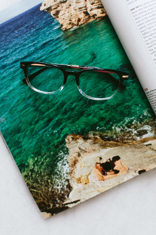 firmoo optical affordable travel eyewear