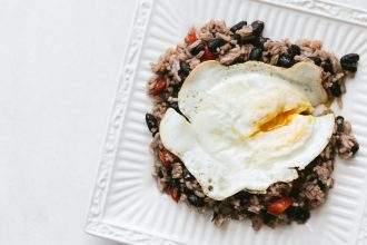 gallo pinto recipe costa rica
